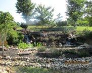Mountaineer Vista Tr, Sevierville image