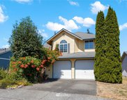 821 233rd Street SE, Bothell image