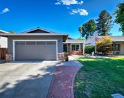 481 Morales Court, Vacaville image