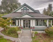 27116 82nd Dr NW, Stanwood image