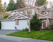 12716 67th Ave SE, Snohomish image