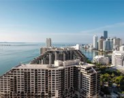 848 Brickell Key Dr Unit #2803, Miami image