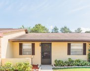 1295 Cheney Highway Unit B, Titusville image