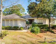 18170 Scenic Highway 98 Unit 30, Fairhope, AL image