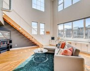 2525 15th Street Unit 3A, Denver image