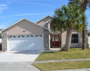 817 Country Crossing Court, Kissimmee image
