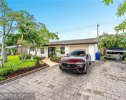 3450 SW 16th St, Fort Lauderdale image