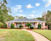 6700 Milkhouse Court, Mobile, AL image