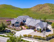 2135 Lost Canyons Drive, Simi Valley image