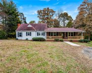 820 Skeet Club Road, High Point image