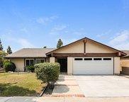 3106   S Timber Street, Santa Ana image
