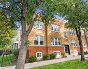 2854 W Waveland Avenue Unit #2, Chicago image