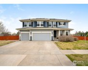 744 Heather Glen Ln, Fort Collins image
