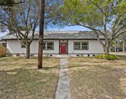 5410 N Highland Avenue, Tampa image