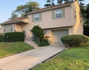 5 W Lee Ave, Absecon image