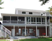 160 Mariners Pointe Road, Prosperity image