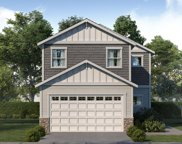 2546 Nw Spruce  Place, Redmond image