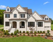132 Asher Downs Circle #7, Nolensville image
