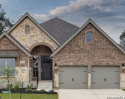 550 Orchard Way, New Braunfels image
