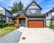 2663 Trolley Street, Abbotsford image