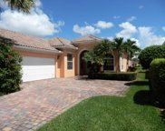 11547 SW Rockingham Drive, Port Saint Lucie image