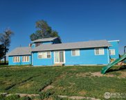 22758 Highway 14, Ault image