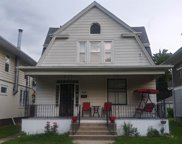 808 Kinnaird Avenue Unit 1, Fort Wayne image