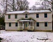 103 Bart  Road, Monroe image