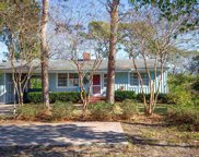 708 48th Ave. N, Myrtle Beach image