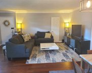 157-61 17  Avenue Unit #Lower, Whitestone image