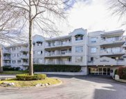 8600 General Currie Road Unit 117, Richmond image