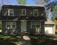 5611 Euclid Avenue, Kansas City image