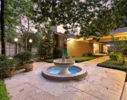 4657 Chapel Hill Road, Dallas image