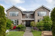 591 W 29th Avenue, Vancouver image