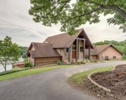 454 Beech Hill Dr, Winchester image