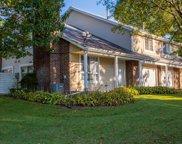 52135 Country Lane, South Bend image