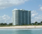 2700 N Highway A1a Highway Unit #507, Hutchinson Island image