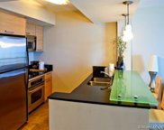 18683 Collins Ave Unit #2009, Sunny Isles Beach image