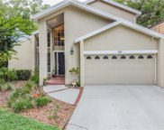 110 Springside Court, Longwood image