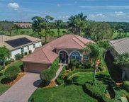 8884 Crown Colony  Boulevard, Fort Myers image