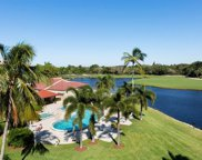 6300 Pelican Bay Blvd Unit A-302, Naples image