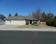 1625 Nw Spruce  Avenue, Redmond, OR image