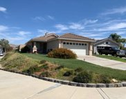 1186 Castlemere Court, Simi Valley image