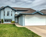 339 Strathaven Drive, Wheatland County image