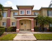 9465 Ivy Brook  Run Unit 908, Fort Myers image