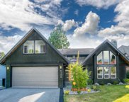 6388 Caulwynd Place, Burnaby image