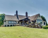 15 Glen Erin Lane, Campobello image