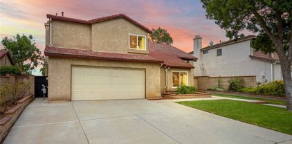 19339     Windrose Drive, Rowland Heights