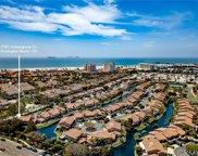 7981     Oceangrove Circle   71 Unit 71, Huntington Beach image