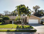 1812 Pine Hill Drive, Safety Harbor image